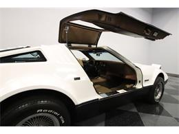 Picture of 1974 SV 1 located in Mesa Arizona Offered by Streetside Classics - Phoenix - OT2I
