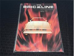 Picture of 1974 Bricklin SV 1 Offered by Streetside Classics - Phoenix - OT2I
