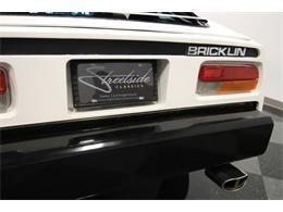 Picture of '74 SV 1 Offered by Streetside Classics - Phoenix - OT2I