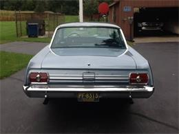 Picture of '65 Fairlane 500 - OT4Q