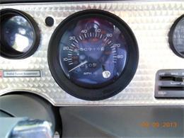 Picture of 1980 Firebird Trans Am located in Michigan - $34,495.00 - OT5N