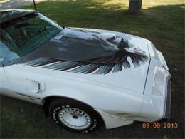 Picture of '80 Pontiac Firebird Trans Am - $34,495.00 Offered by Classic Car Deals - OT5N