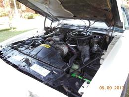 Picture of 1980 Firebird Trans Am located in Cadillac Michigan - $34,495.00 Offered by Classic Car Deals - OT5N