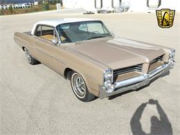 Picture of '64 Catalina - OT65