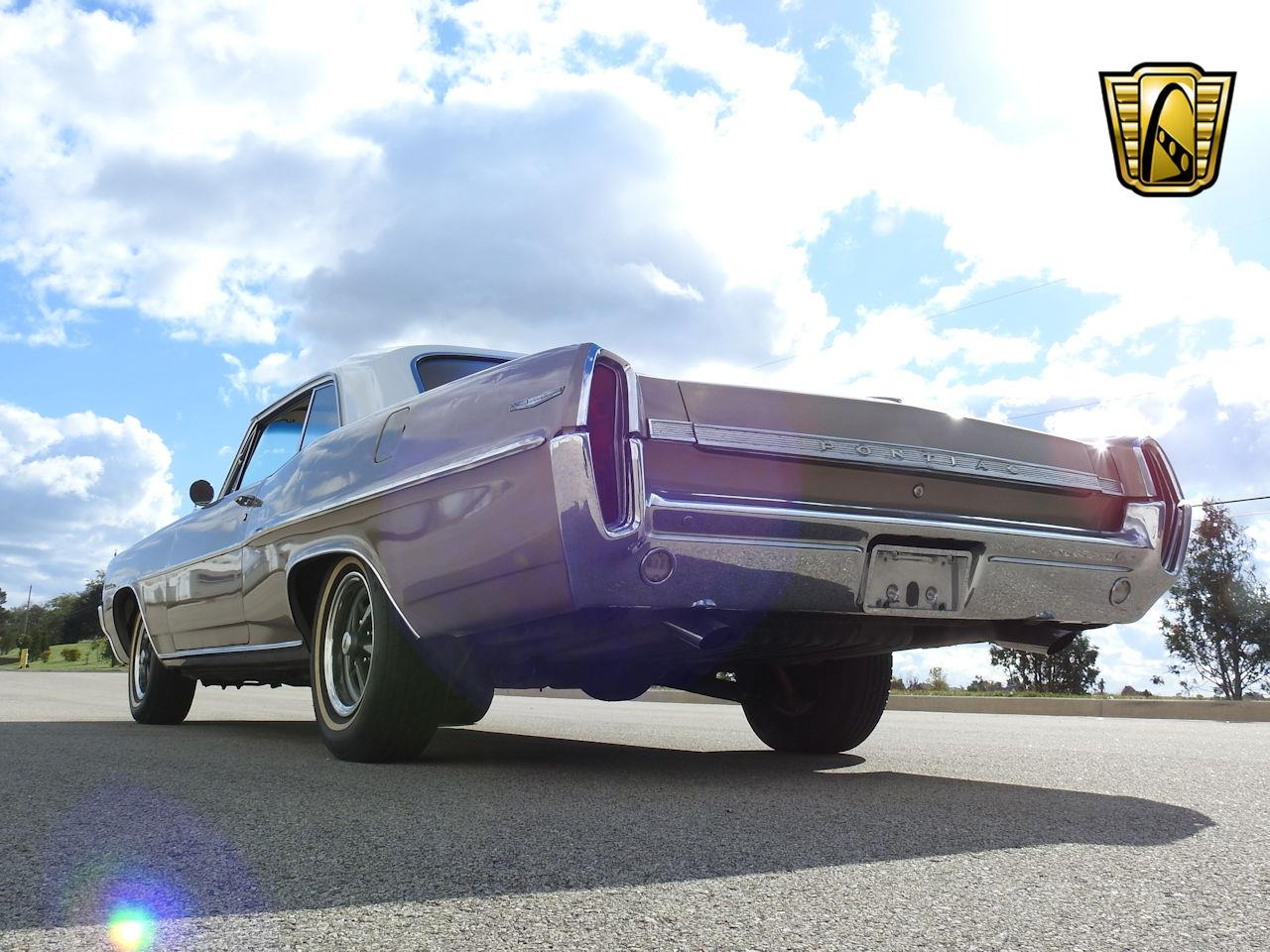 Large Picture of '64 Catalina - OT65