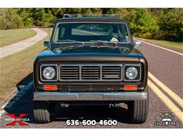 Picture of 1976 Scout - $31,900.00 - OT6D