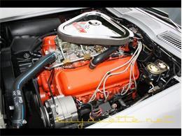 Picture of '67 Corvette - OT6O