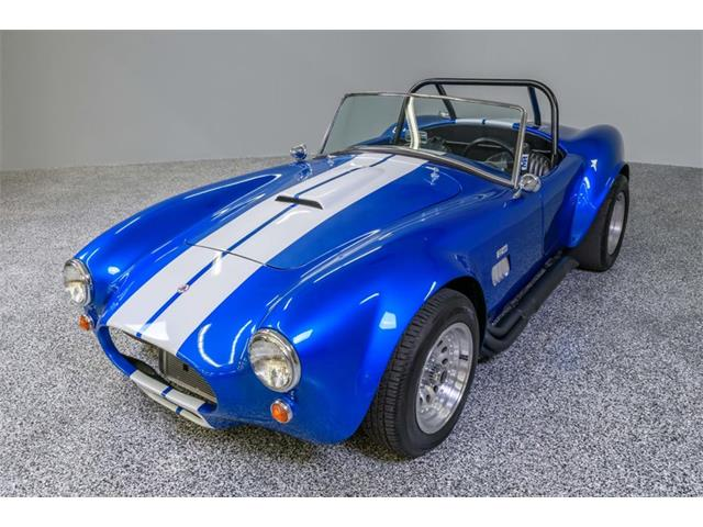 Picture of Classic '66 Cobra located in Concord North Carolina - $31,995.00 Offered by  - OT6P
