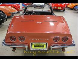 Picture of Classic '68 Corvette - OT6S