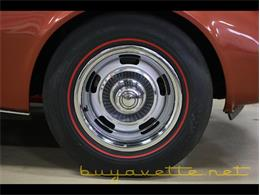 Picture of '68 Corvette located in Georgia - $99,500.00 Offered by Buyavette - OT6S