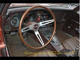 Picture of '68 Corvette - $99,500.00 Offered by Buyavette - OT6S