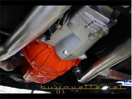 Picture of Classic 1968 Chevrolet Corvette - $99,500.00 Offered by Buyavette - OT6S