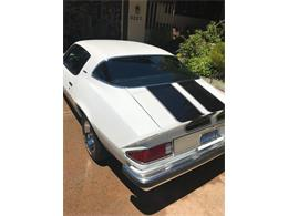 Picture of '76 Camaro - OT9I