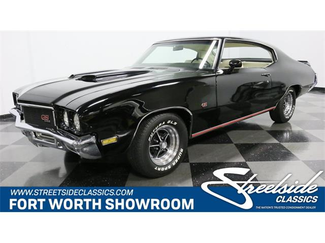 Picture of '72 Gran Sport located in Ft Worth Texas Offered by  - OTAH