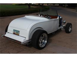 Picture of '29 Roadster - OTFO