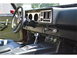 Picture of 1979 Chevrolet Camaro Z28 - $17,500.00 - OTFP
