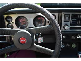 Picture of '79 Camaro Z28 - $17,500.00 Offered by a Private Seller - OTFP