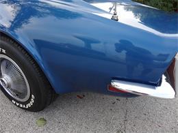 Picture of '70 Corvette - OTFT