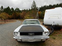 Picture of 1965 Ford Mustang located in California - $3,500.00 - OTG6