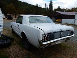 Picture of 1965 Ford Mustang - $3,500.00 - OTG6