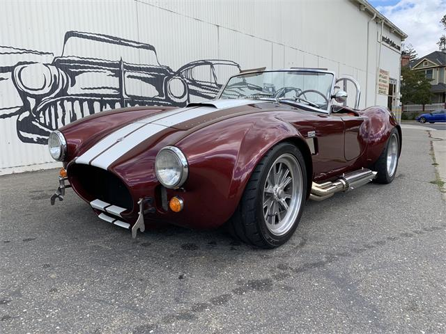 Picture of '65 Cobra - OTH5