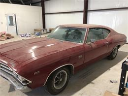 Picture of '69 Chevelle - OTJQ