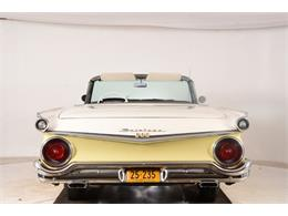 Picture of Classic '59 Fairlane located in Volo Illinois Offered by Volo Auto Museum - OTK2