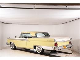 Picture of Classic '59 Ford Fairlane - $42,998.00 - OTK2