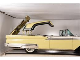 Picture of '59 Fairlane located in Volo Illinois Offered by Volo Auto Museum - OTK2