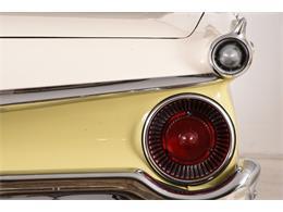 Picture of '59 Ford Fairlane located in Volo Illinois - OTK2