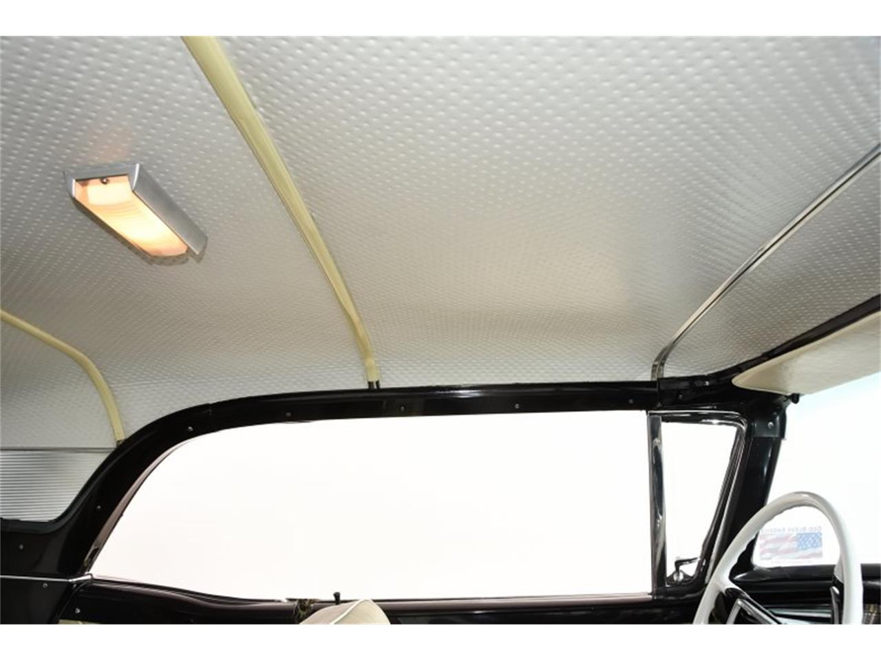 Large Picture of 1959 Ford Fairlane located in Volo Illinois - $42,998.00 - OTK2