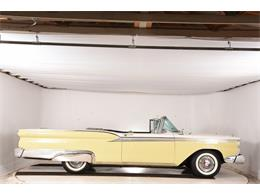 Picture of '59 Ford Fairlane located in Illinois - $42,998.00 - OTK2