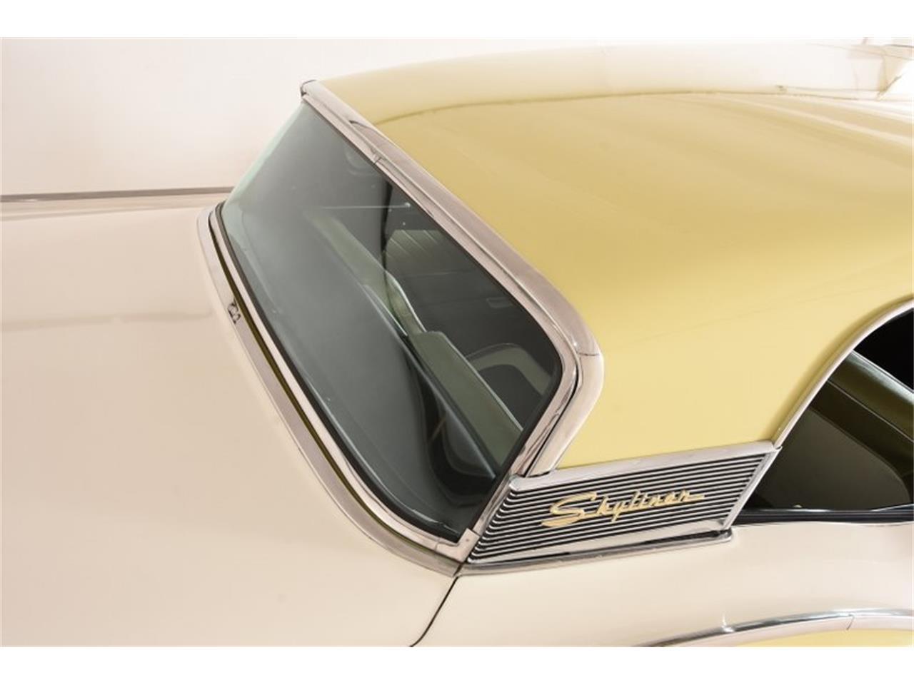 Large Picture of '59 Fairlane - $42,998.00 - OTK2