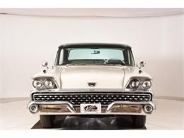 Picture of 1959 Fairlane located in Illinois Offered by Volo Auto Museum - OTK2