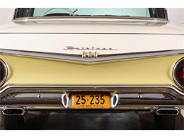 Picture of '59 Ford Fairlane - $42,998.00 - OTK2
