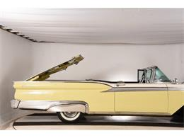 Picture of '59 Fairlane - $42,998.00 - OTK2