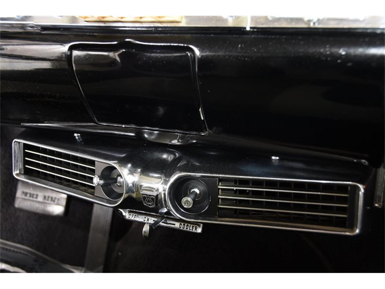 Large Picture of Classic '59 Ford Fairlane - $42,998.00 Offered by Volo Auto Museum - OTK2