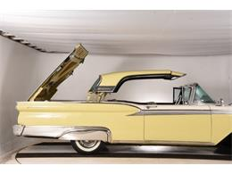Picture of 1959 Ford Fairlane - $42,998.00 - OTK2