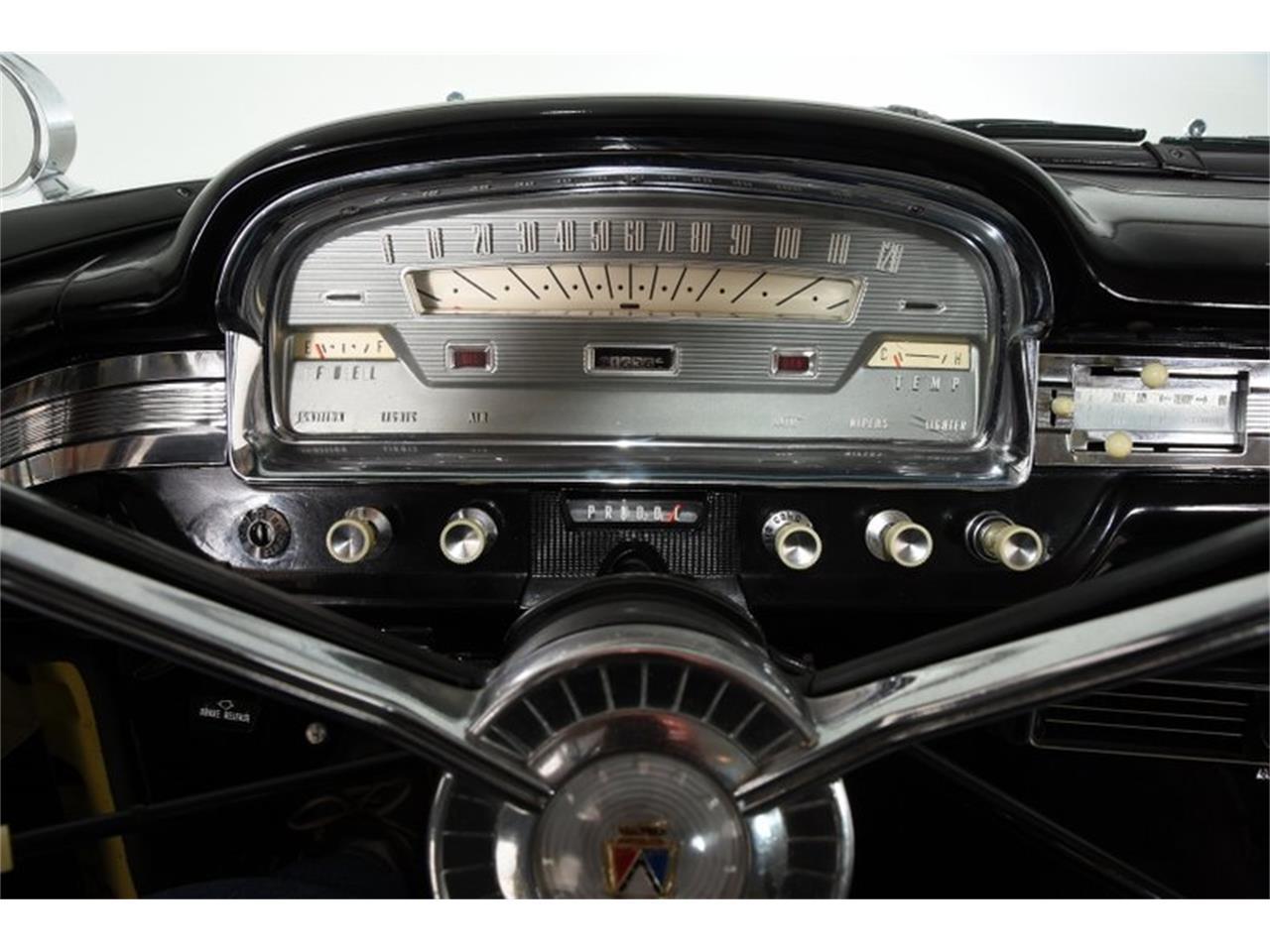 Large Picture of Classic 1959 Fairlane located in Volo Illinois - $42,998.00 - OTK2