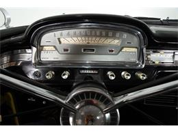 Picture of Classic '59 Ford Fairlane located in Volo Illinois - $42,998.00 Offered by Volo Auto Museum - OTK2