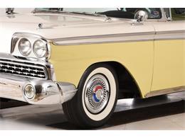 Picture of Classic 1959 Fairlane located in Illinois - OTK2