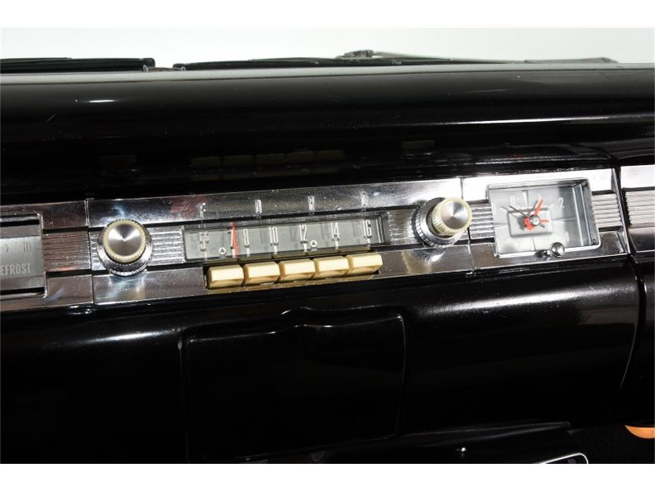 Large Picture of Classic 1959 Fairlane Offered by Volo Auto Museum - OTK2