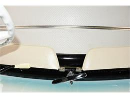Picture of '59 Fairlane - $42,998.00 Offered by Volo Auto Museum - OTK2