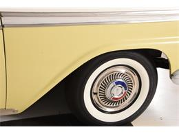 Picture of 1959 Fairlane located in Illinois - $42,998.00 Offered by Volo Auto Museum - OTK2