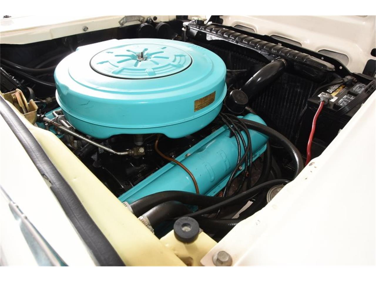 Large Picture of Classic 1959 Fairlane - $42,998.00 Offered by Volo Auto Museum - OTK2