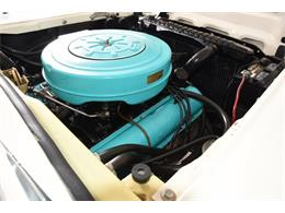 Picture of Classic '59 Ford Fairlane located in Volo Illinois Offered by Volo Auto Museum - OTK2
