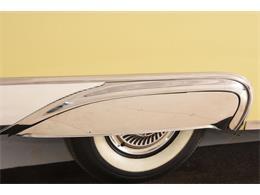 Picture of Classic '59 Fairlane - $42,998.00 - OTK2