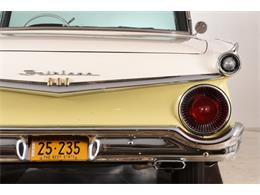 Picture of 1959 Ford Fairlane located in Illinois - OTK2