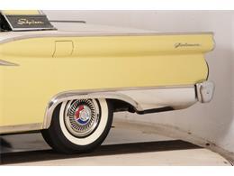 Picture of 1959 Fairlane located in Illinois - $42,998.00 - OTK2
