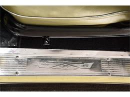 Picture of Classic '59 Ford Fairlane located in Volo Illinois - OTK2